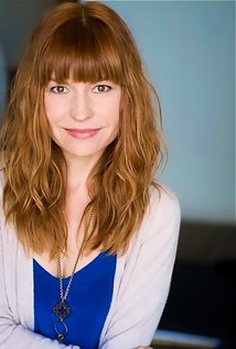 Jessica Snow Wilson