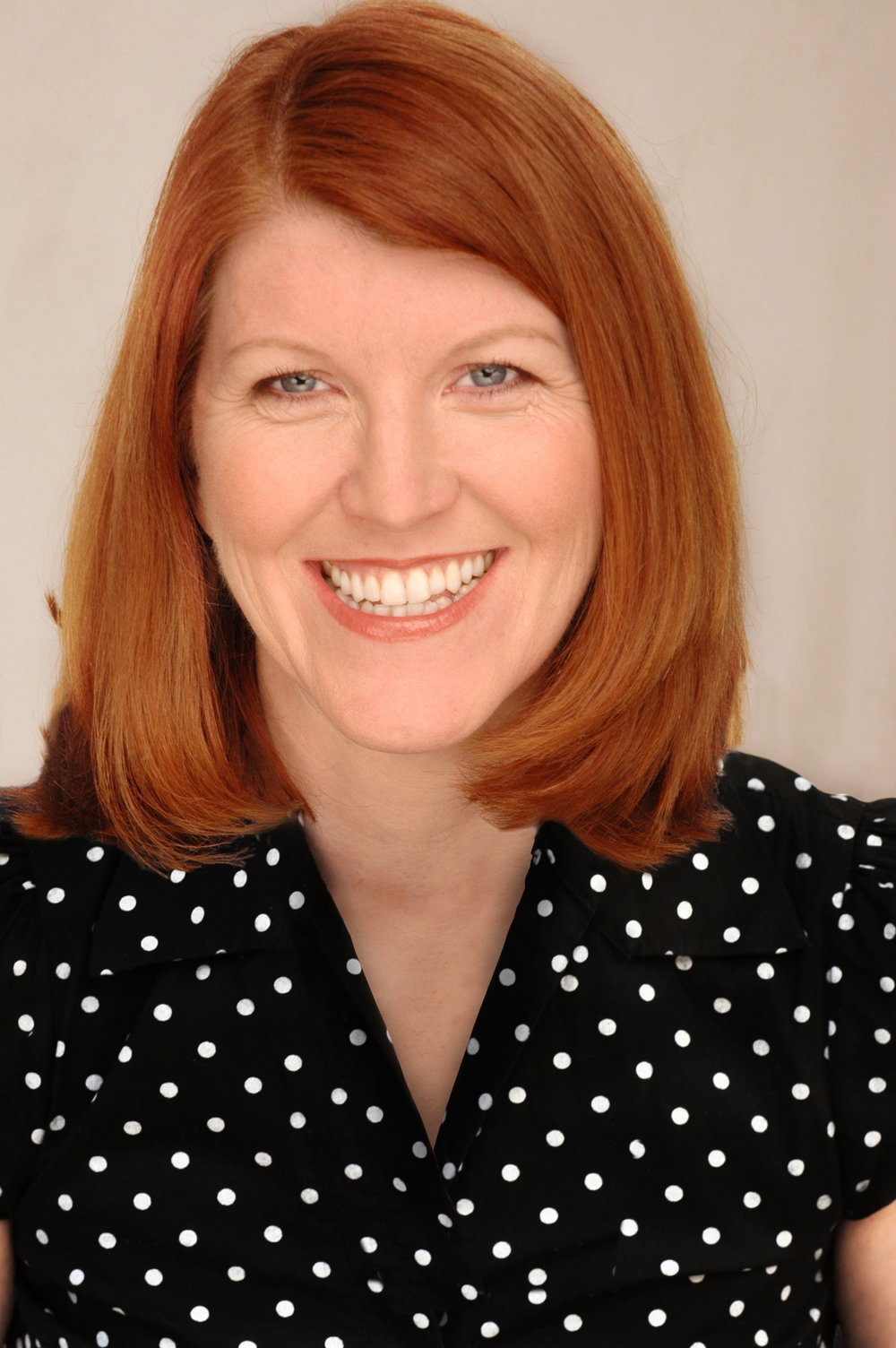 Kate Flannery