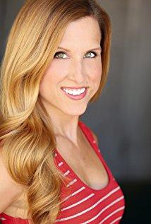 Brooke Engen, Choreographer