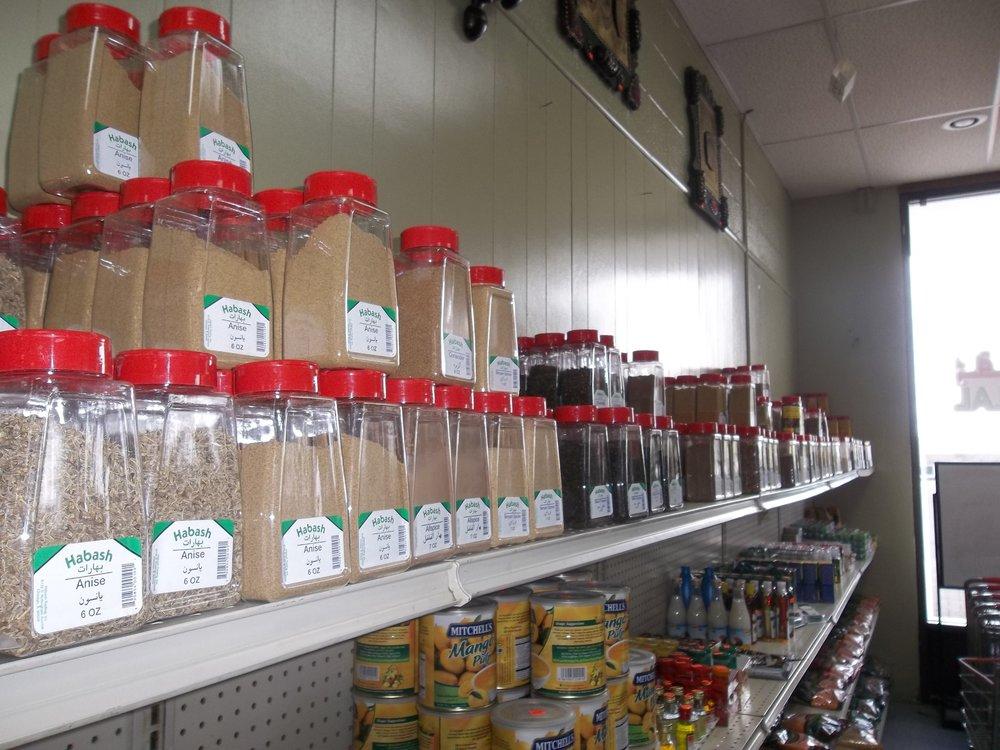 Spice-Store-Pak-Halal-12259-W-87th-St-Parkway-Lenexa-KS-66215-3.JPG