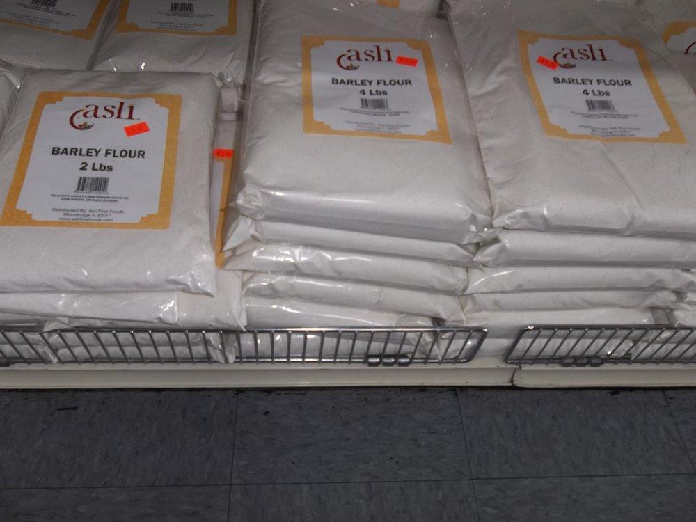 Barley-Flour-Pak-Halal-12259-W-87th-St-Parkway-Lenexa-KS-66215.JPG