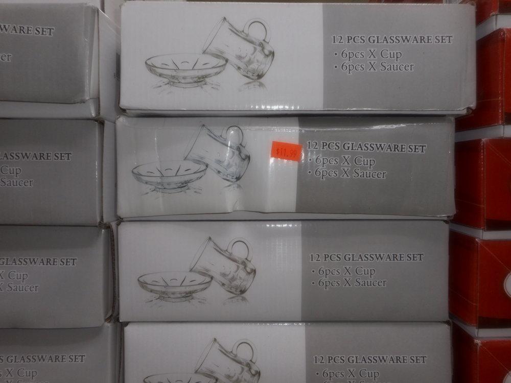 6-Glass-Tea-set-Pak-Halal-Mediterranean- Grocery-Store-12259-W-87th-St-Pkwy-Lenexa-KS-66215.JPG