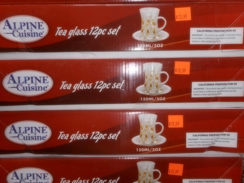 12-piece-glass-tea-set-Pak-Halal-Mediterranean- Grocery-Store-12259-W-87th-St-Pkwy-Lenexa-KS-66215.JPG