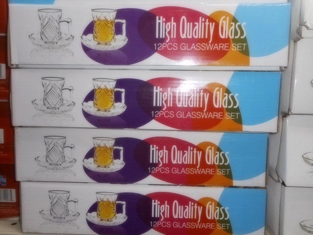 Glass-Tea-Set-Pak-Halal-Mediterranean- Grocery-Store-12259-W-87th-St-Pkwy-Lenexa-KS-66215.JPG