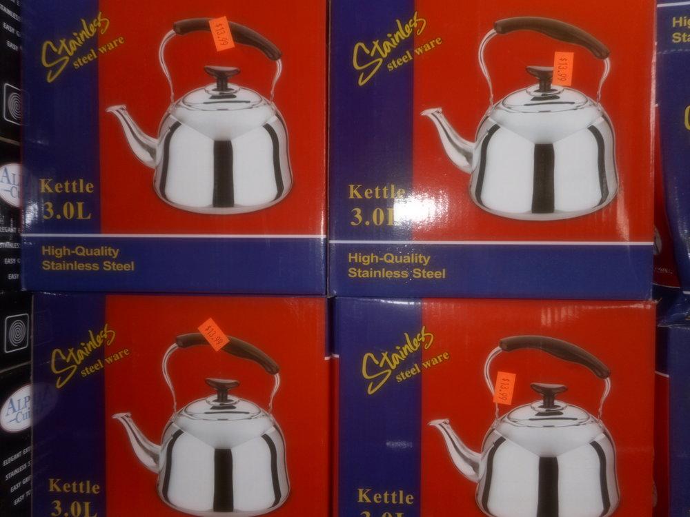 Stainless-Steel-Tea-Kettle-Pak-Halal-Mediterranean- Grocery-Store-12259-W-87th-St-Pkwy-Lenexa-KS-66215.JPG