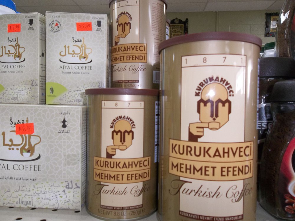 Turkish-Coffee-Pak-Halal-Mediterranean- Grocery-Store-12259-W-87th-St-Pkwy-Lenexa-KS-66215.JPG