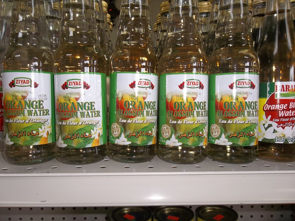 Orange-Blossom-Water-Pak-Halal-12259-W-87th-St-Parkway-Lenexa-KS-66215.JPG