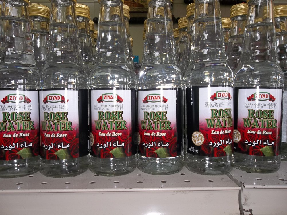 Rose-Water-Pak-Halal-12259-W-87th-St-Parkway-Lenexa-KS-66215.JPG