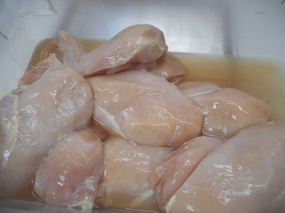 Fresh-Chicken-Butcher-Halal-Meet-Pak-Halal-12259-W-87th-St-Parkway-Lenexa-KS-66215.j - Copy.JPG