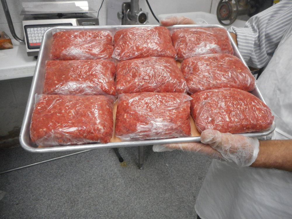 Fresh-Ground-Beef-Pak-Halal-12259-W-87th-St-Parkway-Lenexa-KS-66215.JPG