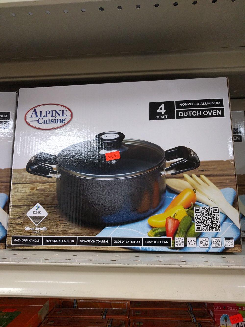 4-Quart-Diutch-Oven-Pak-Halal-Mediterranean- Grocery-Store-12259-W-87th-St-Pkwy-Lenexa-KS-66215.jpg