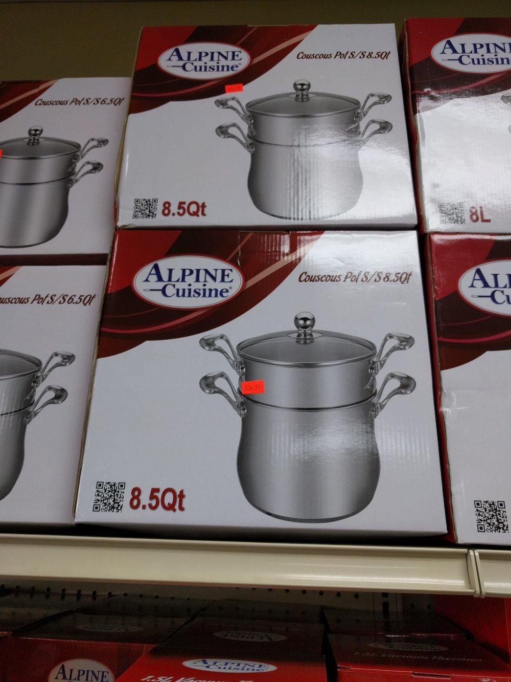 8.5-Quart-Double-Boiler-Pak-Halal-Mediterranean- Grocery-Store-12259-W-87th-St-Pkwy-Lenexa-KS-66215.jpg