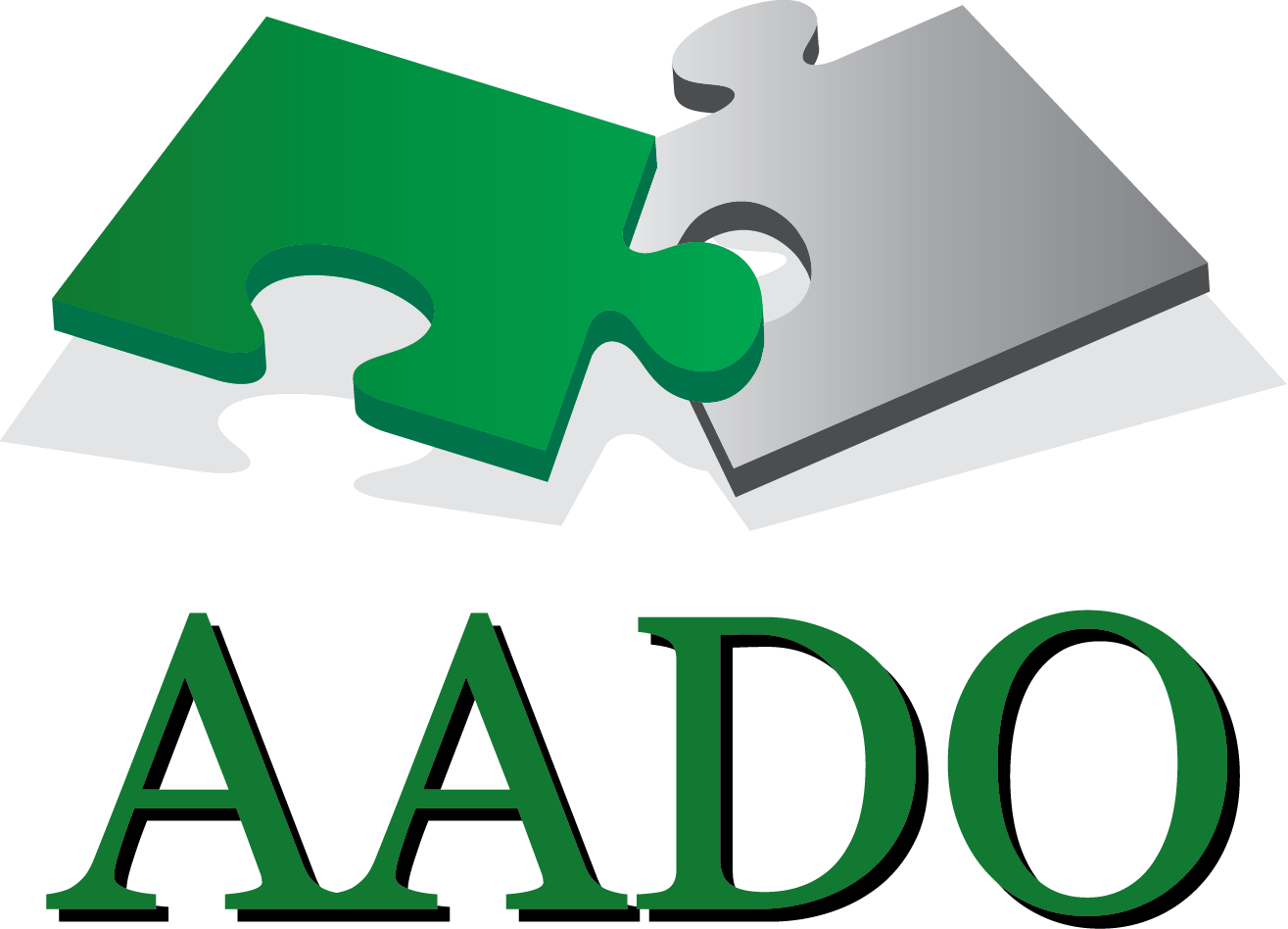 AADO - AFRICAN AMERICAN DEVELOPMENT OFFICERS