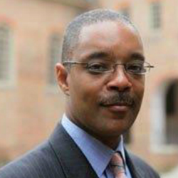 Earl T. Granger, III   Associate Vice President for Advancement   College of William and Mary
