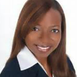 Angelique S.C. Grant, Ph.D. Senior Consultant Aspen Leadership Group