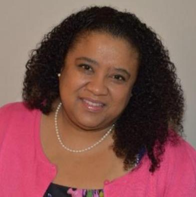 Birgit Smith Burton    African American Development Officers Network (AADO)    Georgia Institute of Technology    Atlanta, Georgia