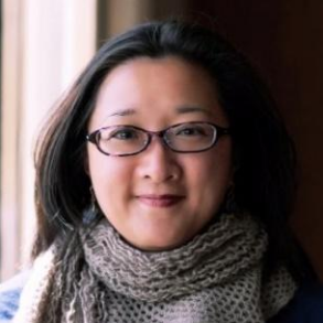 Christina Z.W. Chang      University of Washington    Seattle, Washington