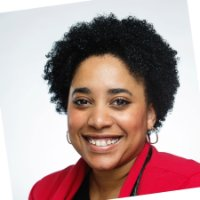 Adrienne McDade  Philanthropy Track Chair     University of Cincinnati Foundation    Cincinnati, Ohio