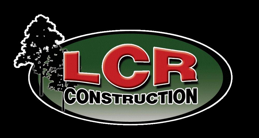 LCR-Logo-STROKE.png