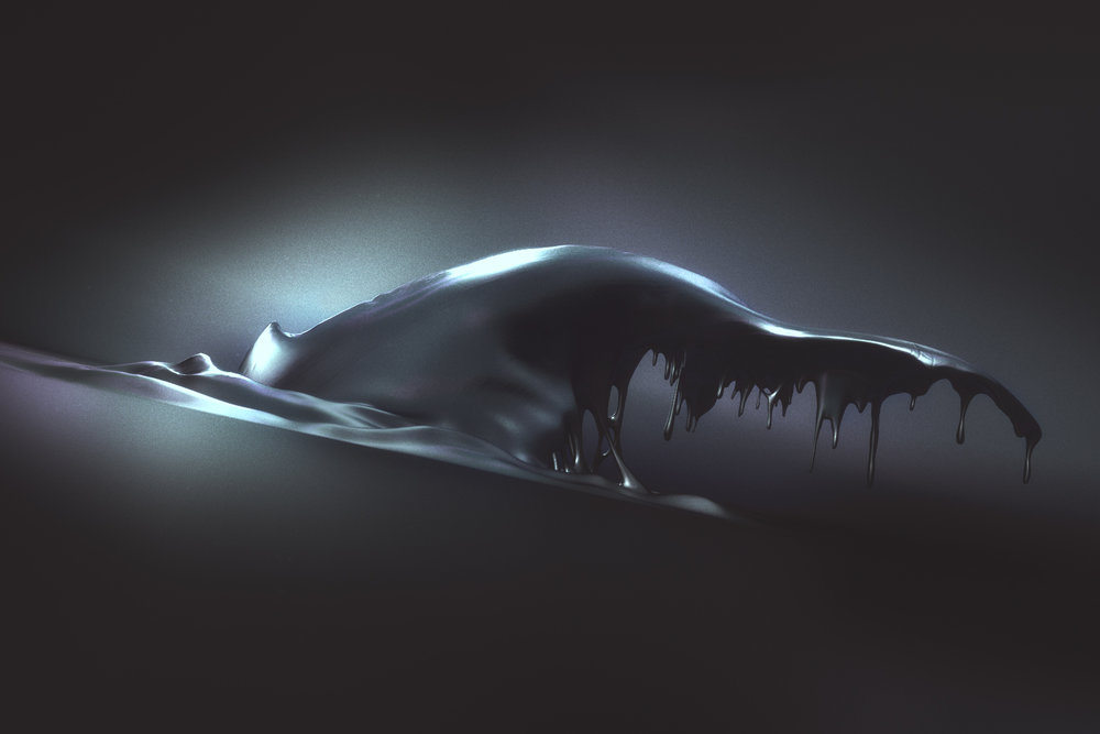 WastedWhale_FINAL_001.jpg