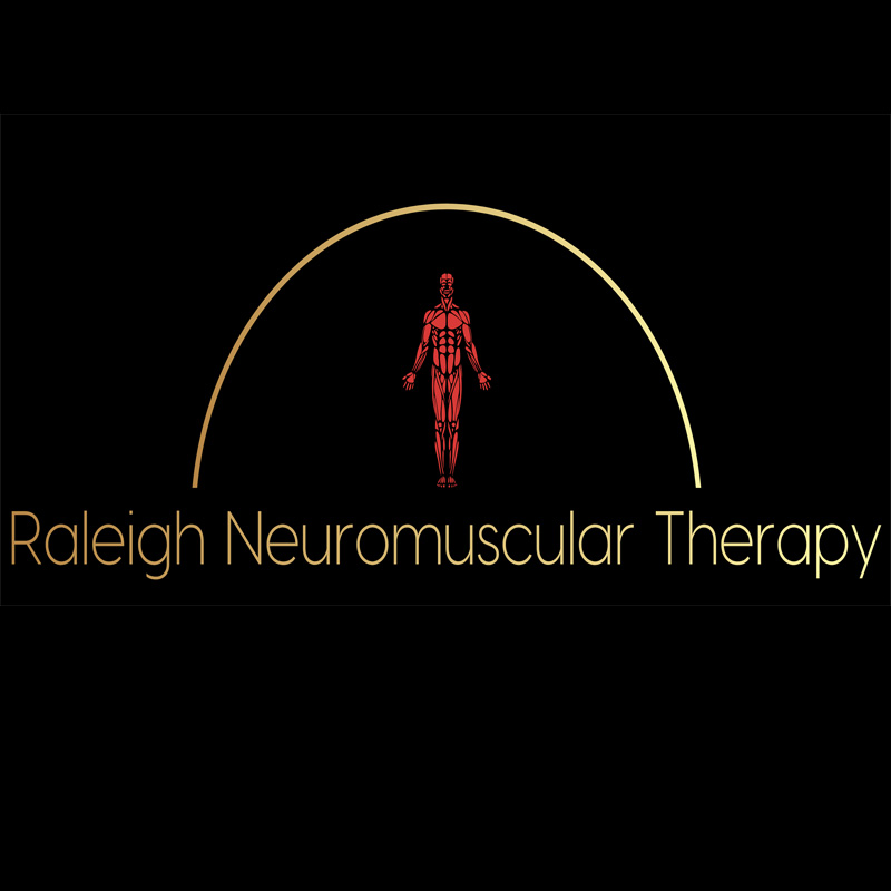 Welcome to Raleigh Neuromuscular Therapy
