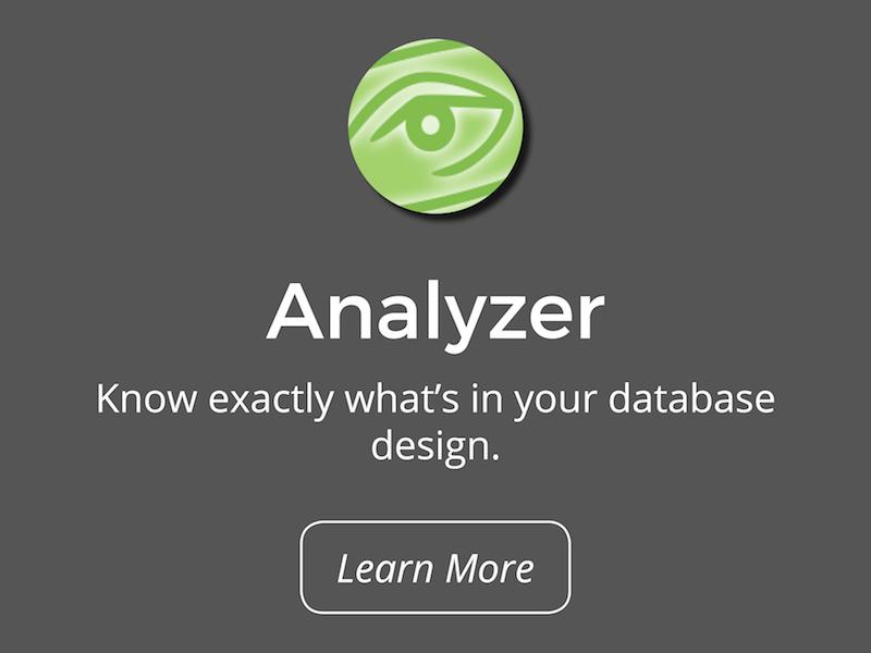 Teamstudio Analyzer