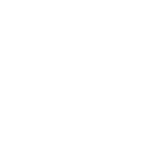 UK Insurance Company