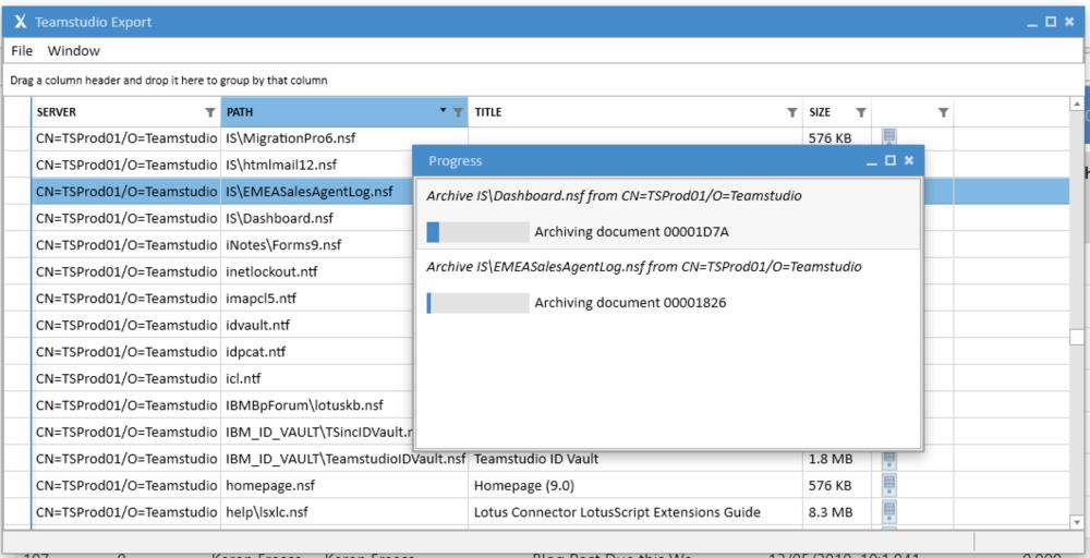 Export Screenshot1.png