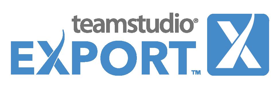 teamstudio_export_logo_3inch_300dpi_rgb_transparent.png