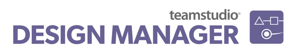 Design Manager Logo.png