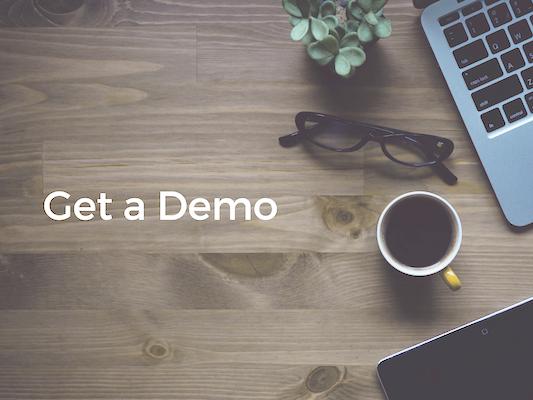 Get a Demo