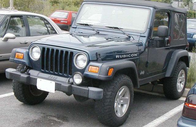 640px-Jeep-Wrangler-Rubicon.jpg