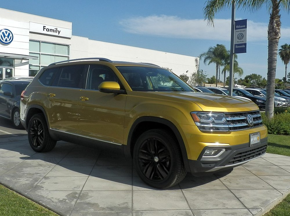 VW_Atlas.jpg