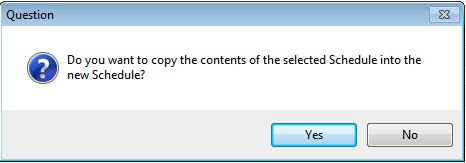 2. Create Copy.png