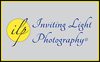 Inviting-Light-Photography-logo-med-rect-gray-new-200px.jpg