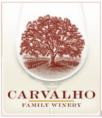 Carvalho Family Winery.jpeg