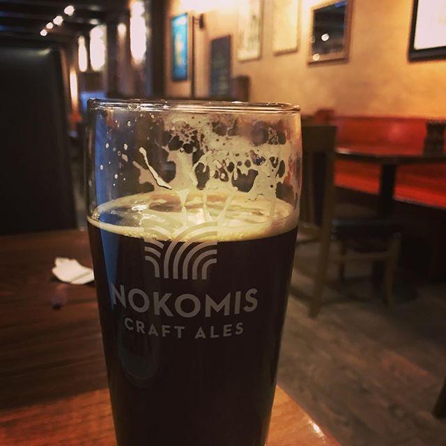Happy Saturday.  #craftbeer #drinklocal #saturday #cheers