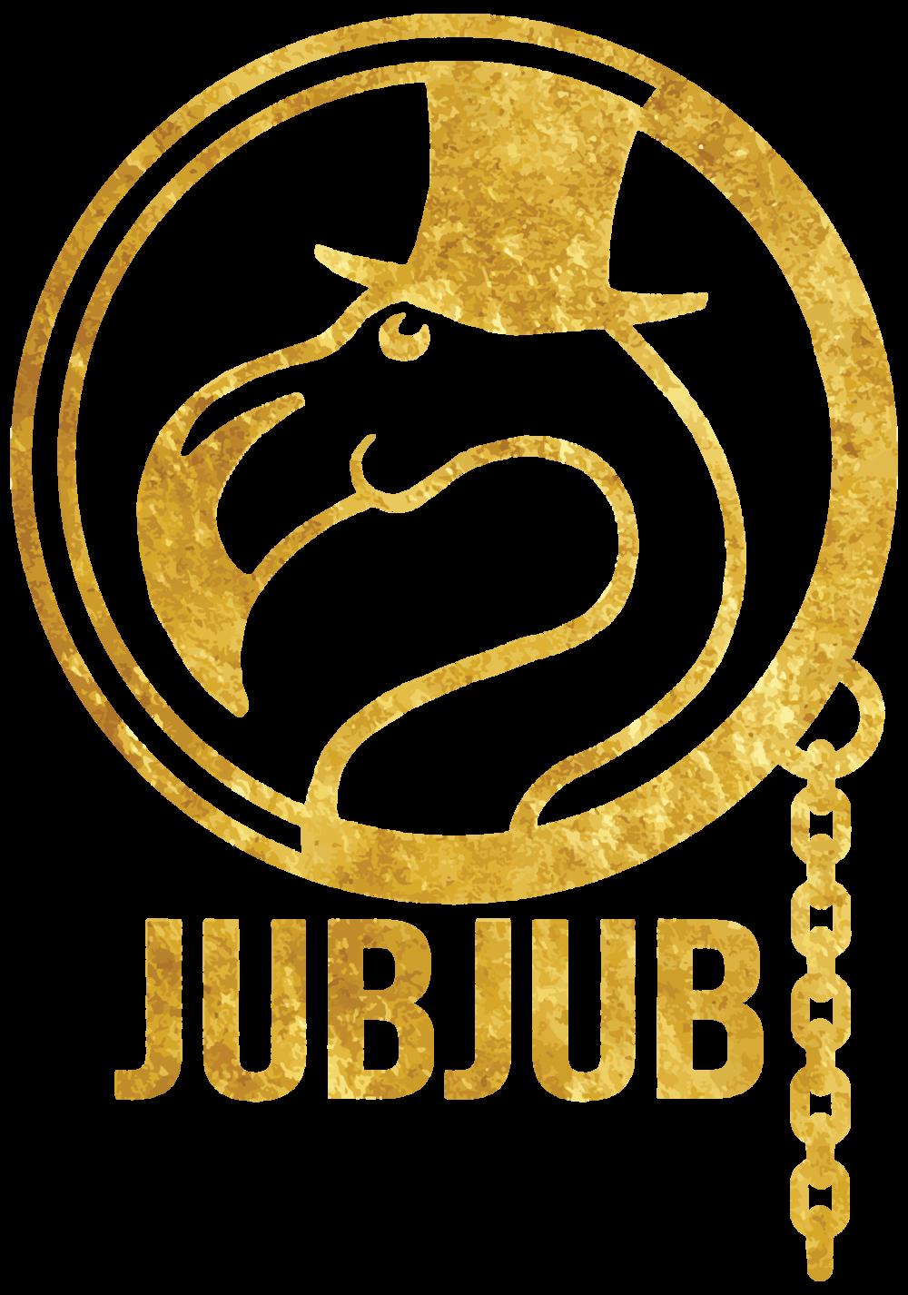 Callooh-Jubjub-logo.png