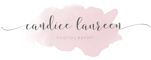 Candice Laureen Photography