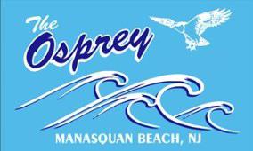 osprey_logo_2.jpg