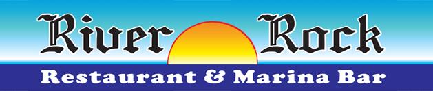 riverrock-logo1.jpg