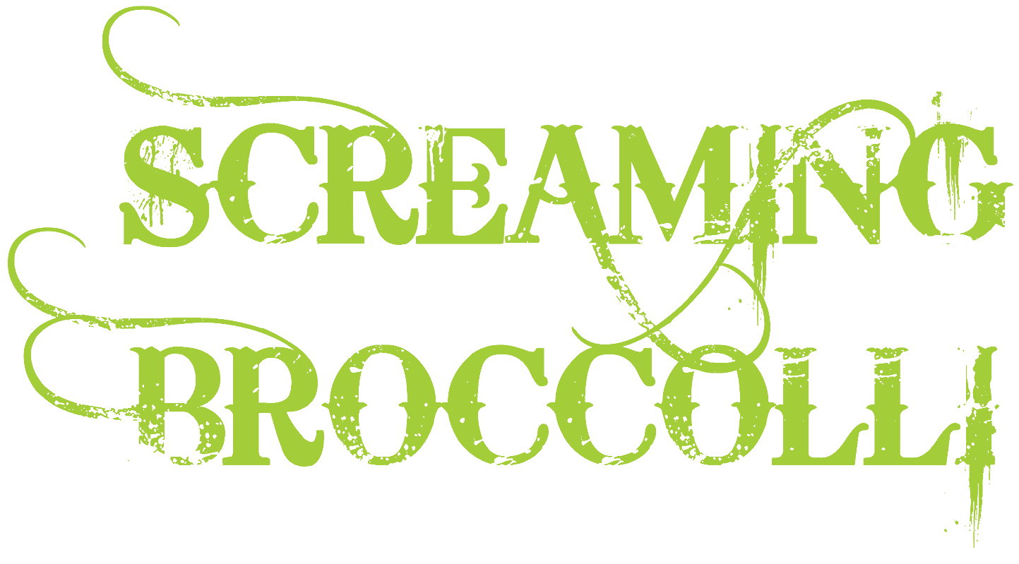 Screaming Broccolli | Staten Island, NY | NEW YORK CITY | COVER BAND | WEDDING BAND | LIVE BAND | NYC