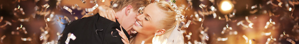 wedding-web-banner.jpg