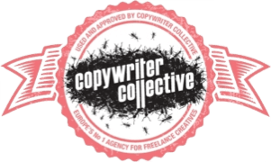 Copywriter Collective banner.png