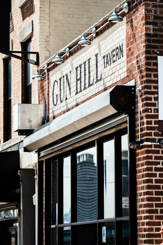 Gunhill Tavern 2.JPG