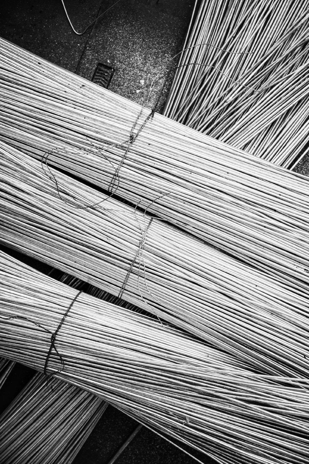 Korbo handwoven singlewire.jpg