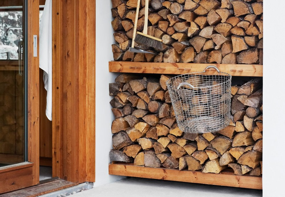 Classic 50 - Wood.jpg
