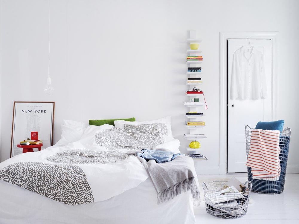Classic 35 & 120 - Bedroom.jpg