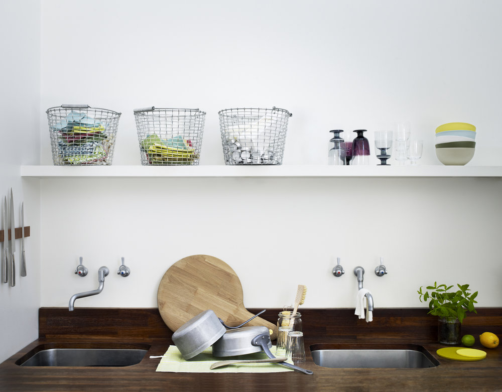Bucket 16 - Kitchen.jpg