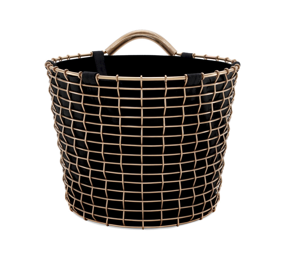 Basket-Liner_Copper_Black.jpg